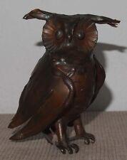 UHU lamiera-personaggio circa 9,5 cm di altezza/arte molto pieno