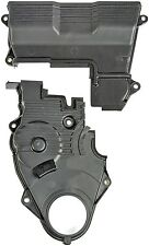 fits Ford, Mazda Timing Cover with Gasket & Seal Dorman 635-176