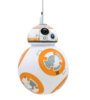Star Wars Ornament Authentic BB8 Hallmark Holiday Keepsake New 2018 Collection