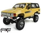RC4WD Trail Finder 2 RTR Limited Edition 4WD 1/10 Scale 1985 Toyota 4Runner