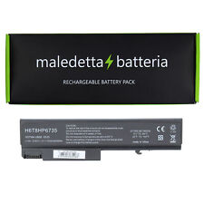 Batteria per Hp-Compaq ProBook 6450b