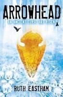 Arrowhead, Eastham, Ruth, New, Book
