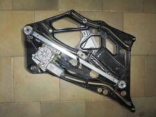 Alzavetro posteriore sinistro Mercedes CL W140 Coupè   [3279.14]