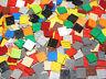 Lego ® Construction Lot x5 Plaques 2x2 Plate Platten Choose Color ref 3022
