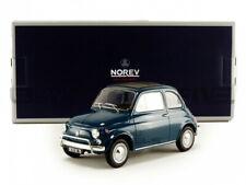 NOREV 1/18 - FIAT 500 L - 1968 - 187770