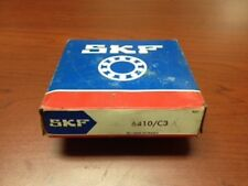 SKF 6410/C3 New Bearing