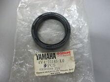 NOS Yamaha Oil Seal 1981-1982 YZ250 1981 YZ465 1982 YZ490 4V4-23145-L0