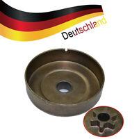 """Chaine de tronconneuse adapté pour HUSQVARNA 390 XP 90 cm 3//8/"""" 115 TG 1,6 mm Halbmeißel Chain"""