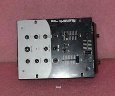 Numark Preamp Mixer Model DM-950.