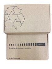 Jabra Pro 9465 Duo Office Professional Wireless Unified Communicaton Headset