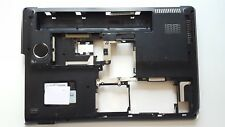 HP Pavilion DV7-3000 series bottom cover DV7-3120ed w/ ports jack usb 518901-001