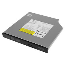 12.7mm SATA Internal Laptop Blu Ray BD Media Player Drive DVD CD Burner Writer