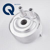Brand New Engine Oil Cooler For Nissan Navara D22 YD25 213055M301 US