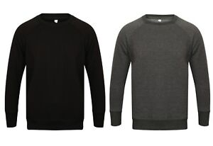 School Boys EX Store Sweatshirt Top Pullover Jumper School Fleece Sixth Form New