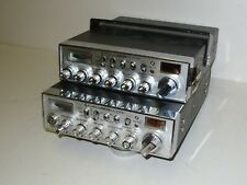 2 Cobra 29 Ltd Classic Cb Radios