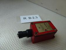 ACS ILV 100-BGPPKS Amplificateur de câble de guidage de lumière 12-35 V DC