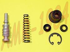 KIT REVISIONE POMPA FRENO ANTERIORE HONDA JAZZ - FORESIGHT 250 - HORNET 600 900