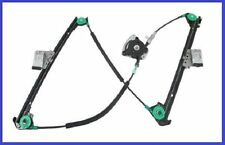 Mécanisme lève vitre électrique Avant Gauche Porsche Boxster 99654207504