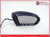 Mercedes Benz E-Klasse W211 ► Original Außenspiegel V . Rechts ► A 2038104876