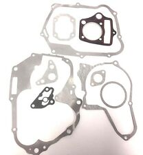 NEW COMPLETE GASKET SET FOR KAZUMA QUAD ATV FALCON PANDA 110CC QUAD SEMI AUTO