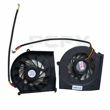 Original NEW SONY Vaio VGN-CR590EE CR Laptop CPU Cooling Fan - UDQFLZR02FQU