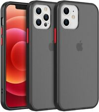 Apple iPhone 11 Pro Max 256gb Unlocked Smartphone