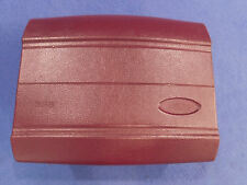 90 91 92 93 Ford Mustang Drivers Safety Bag Rio Red OEM Take Off Used #5