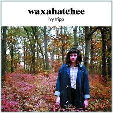 Waxahatchee - Ivy Tripp Vinyl