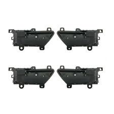 Car truck interior door handles for hyundai veracruz genuine oem ebay for Hyundai veracruz interior door handle