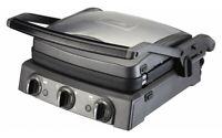 Grill Cuisinart GR50e GR051e pro Original Spare Parts