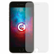 PANZERGLAS für iPhone 6s 6 Panzer Glas Folie Displayschutzfolie Schutzfolie 9H