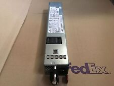 CISCO C4KX-PWR-750AC-R POWER SUPPLY 341-0462-01 for CISCO 4500-X Series Tested