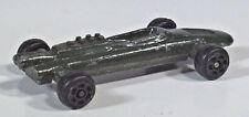 "Vintage Car Formula 1 Racer 2"" Die Cast Scale Model"