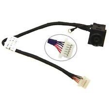 Connecteur alimentation dc power jack socket SONY VAIO VPC-Y VPCY11S1E