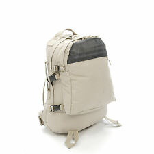 Military 3 Day Tan Tactical Assault Backpack Lg 15x10x20 Hunting Hiking School