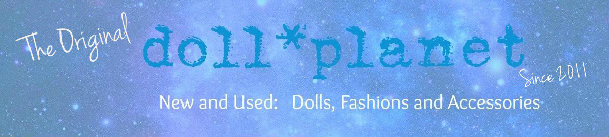 doll*planet*store
