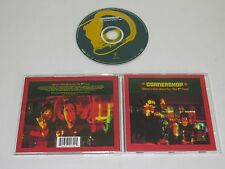 Cornershop/When I Was Born for the 7th Time (int 4 84474 2)CD Album