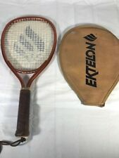 Ektelon Racquetball Racket Alloy Frame 4 1/4 Grip