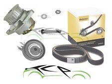 CONTI ZahnriemenSatz & Wasserpumpe VW LUPO 1.0 AER ALL ALD ANV AUC bis 03.2000