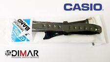 Sps-200-1Jjf -Series Casio Strap/Band -