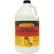 Quikrete Gal Cncrt Acrl Fortifier