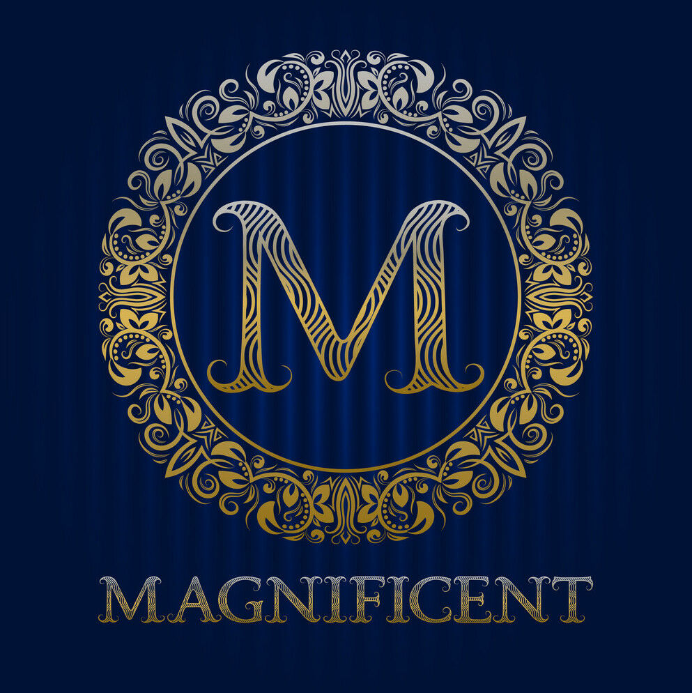 magnificentfabric