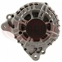 NEW Alternator Valeo FG18T123 0121715049 BOS0121715149 20017R 3G903016L 28-6819