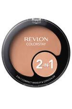 Maquillage Revlon medium pour le teint