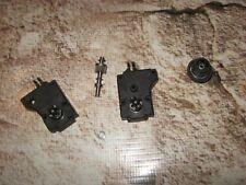 Vintage Losi Transmission LRM Parts Low Time Lot (1) Used
