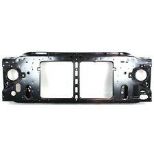 Radiator Support For 91-93 Chevrolet S10 91-94 S10 Blazer Primed Assembly