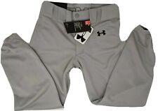 Under Armour Ymd/Jm/M Brand New Baseball Pants