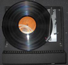 Dual P51 mit 420 Plattenspieler Koffergerät mt Verstärker