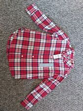 Boys Gap Shirt Age 4 Years