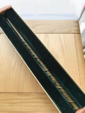 Harry Potter Hermione Wand Boxed